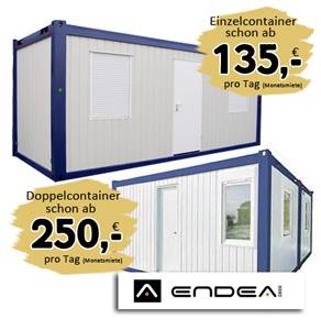 endea-hybrid-bagger-endea-gmbh